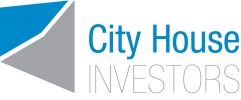 City House Investors - new website, new direction!