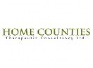 Exciting New Developments @ Home Counties Therapeutic Consultancy Ltd