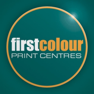 Printing Makes Perfect! Net Impact launches new project with First Colour Print Centres!