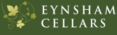 Eynsham Cellars - building the local customer base