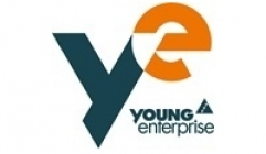 Young Enterprise - Dragons Den 14th Nov