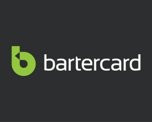 Net Impact Vision Produce Company Rebranding Film for Bartercard - World's Largest Business To Business Trade Exchange!