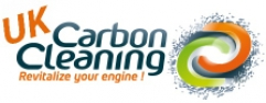 Carbon Cleaning - Tracking Regional Performance
